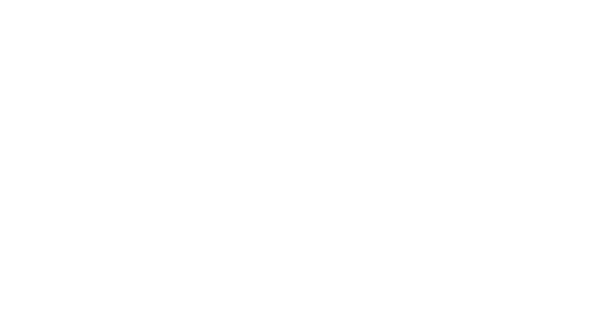Interscholastic Equestrian Association