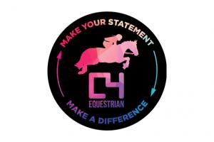 C4 Equestrian