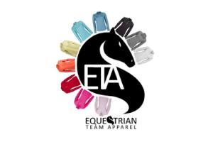 ETA – Equestrian Team Apparel