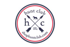 Hunt Club, LLC