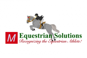 M Equestrian Solutions
