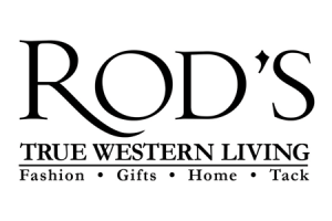Rod's True Western Living