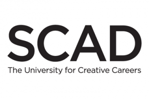 SCAD – The University for Creative Careers