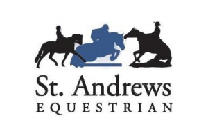 St. Andrews Equestrian