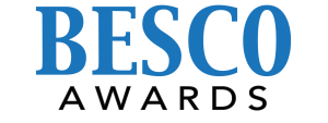 Besco Awards