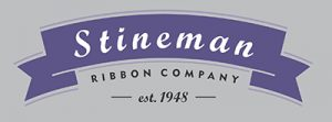 Stineman Ribbon Company