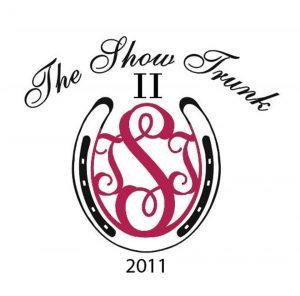 Show Trunk II