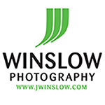 Winslow Photography