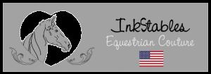 Inkstables