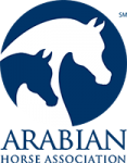 Arabian Horse Association