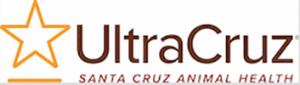 UltraCruz