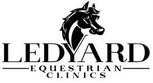 Ledyard Equestrian