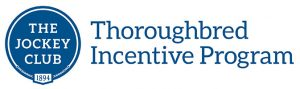 TIP – Thoroughbred Incentive Program