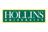 Hollins-University-logo