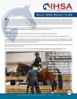 IEA-Collegiate-Newsletter_FINAL-VERSION_11-25-20-10