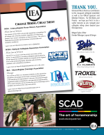 IEA-Collegiate-Newsletter_FINAL-VERSION_11-25-20-11