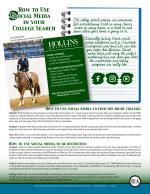 IEA-Collegiate-Newsletter_FINAL-VERSION_11-25-20-2