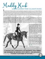 IEA-Collegiate-Newsletter_FINAL-VERSION_11-25-20-3