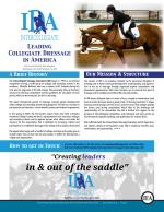 IEA-Collegiate-Newsletter_FINAL-VERSION_11-25-20-4