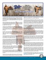IEA-Collegiate-Newsletter_FINAL-VERSION_11-25-20-5