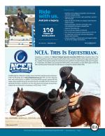 IEA-Collegiate-Newsletter_FINAL-VERSION_11-25-20-7