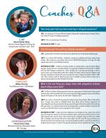 IEA-Collegiate-Newsletter_FINAL-VERSION_11-25-20-8