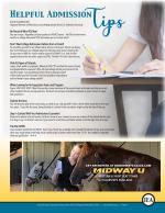 IEA-Collegiate-Newsletter_FINAL-VERSION_11-25-20-9