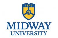 Midway-Univ-logo