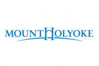 Mount-Holyoke-logo