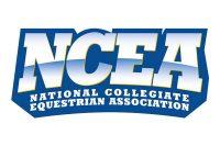 NCEA-logo