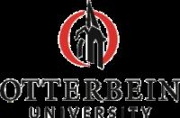 Otterbein_University_logo