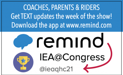 Remind-Button-for-Congress-Page-1