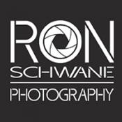 Ron Schwane Logo