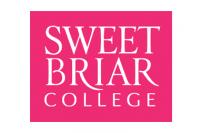 Sweet-Briar-College-logo